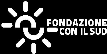 Fondazione con il sud - Bilancio di Missione 2016
