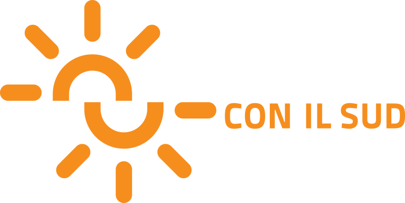 Fondazione con il sud - Bilancio di Missione 2020