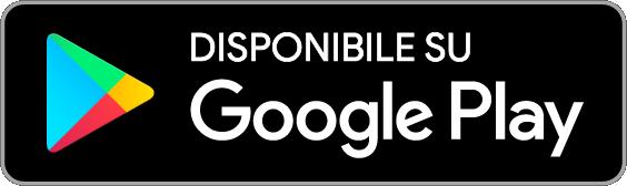 Scarica APP su Google Play